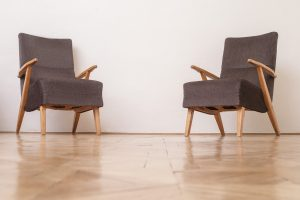 chairs for psychotherapy