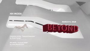 HH Moda: Beyond